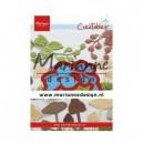 https://uau.bg/18088-38194-thickbox/marianne-design-lr0622-tinys-blackberries.jpg