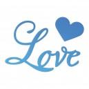 https://uau.bg/18119-38274-thickbox/couture-creations-co726091-love-sentiment-heart.jpg