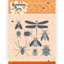 https://uau.bg/18152-38521-thickbox/jeanines-art-jad10127-humming-bees-all-kinds-of-insects.jpg