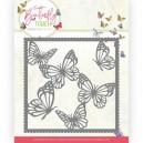 https://uau.bg/18160-38530-thickbox/jeanines-art-jad10118-butterfly-touch-butterfly-frame.jpg