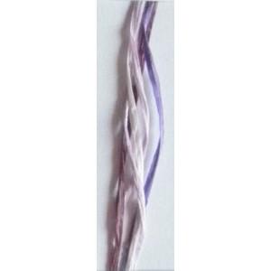 Raffia Multicolour - 136 - 610