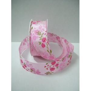 Текстилна панделка - Alcudia - 40 - 609