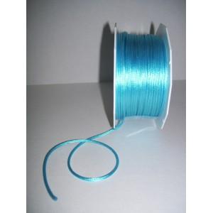 Текстелна панделка - Rhein - 03 - 603