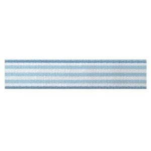 Текстилна панделка - Lines - 10 - 602
