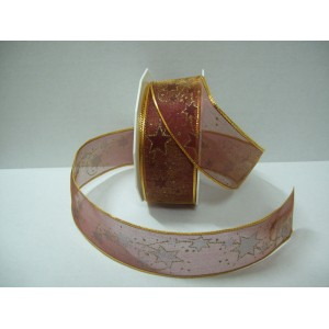 Текстилна панделка - Auriga - 40 - 120