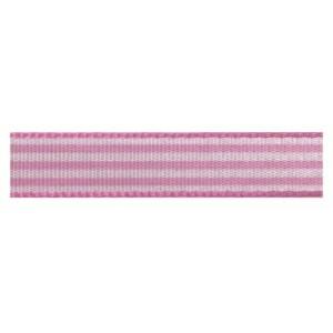 Текстилна панделка - Lines - 10 - 606