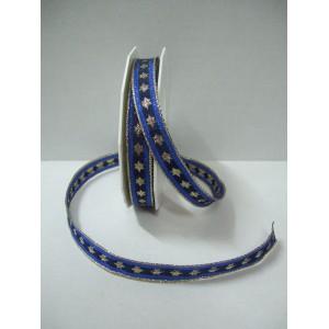 Текстилна панделка - Marrakesch - 15 - 624