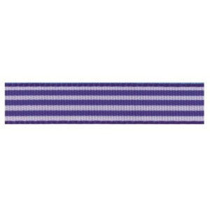 Текстилна панделка - Lines - 10 - 614