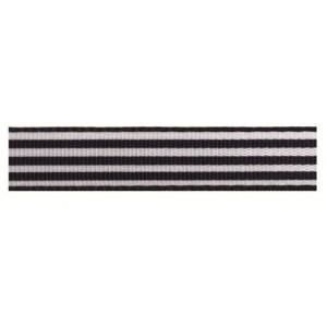 Текстилна панделка - Lines - 10 - 613