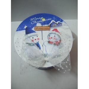 Christmas Box 009