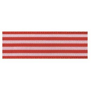 Текстилна панделка - Lines - 15 - 609