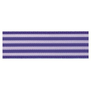 Текстилна панделка - Lines - 15 - 614