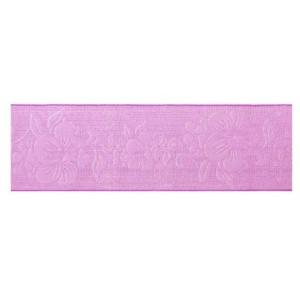 Текстилна панделка  - Aloha - 40 - 024