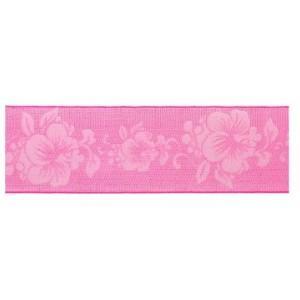 Текстилна панделка  - Aloha - 40 - 606