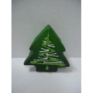 Box - Christmas tree 011