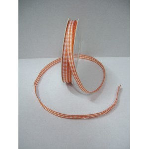 Текстилна панделка - VICHY - 06 - 620