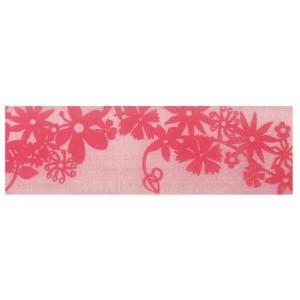 Текстилна панделка - Flora - 40 - 021
