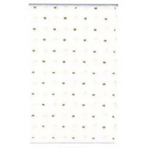 Текстилна панделка - Crystal - 40 - 004