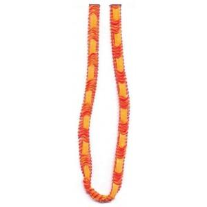 Текстилна панделка - Colorado - 07 - 609