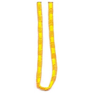Текстилна панделка - Colorado - 07 - 620