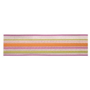 Текстилна панделка - Mauritius - 25 - 604