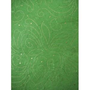 Ръчна хартия - Handmade Paper 001