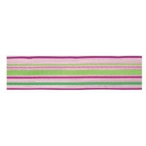 Текстилна панделка - Mauritius - 25 - 606