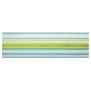 Текстилна панделка - Mauritius - 40 - 602