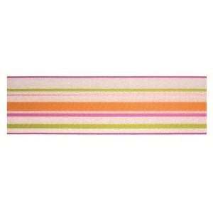 Текстилна панделка - Mauritius - 40 - 604