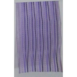 Текстилна панделка - San Remo - 40 - 024