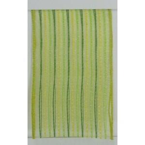 Текстилна панделка - San Remo - 40 - 027