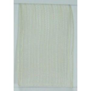 Текстилна панделка - San Remo - 40 - 104