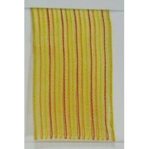 Текстилна панделка - San Remo - 40 - 605