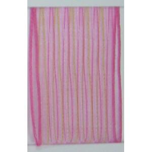 Текстилна панделка - San Remo - 40 - 616