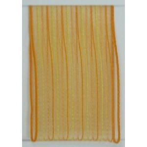 Текстилна панделка - San Remo - 40 - 620