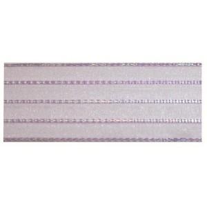 Текстилна панделка - Biarritz - 40 - 024