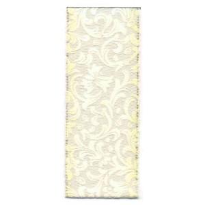 Текстилна панделка - Castle - 39 - 104