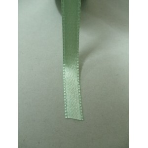 Резидава панделка сатен на метър - 7мм