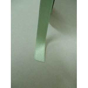 Резидава панделка сатен на метър - 10мм