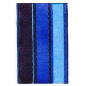 Текстилна панделка - Norwich - 40 - 614