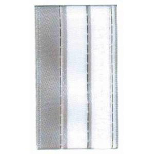 Текстилна панделка - Norwich - 40 - 631