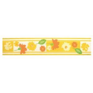Текстилна панделка - Almeria - 40 - 605