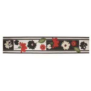 Текстилна панделка - Almeria - 40 - 613
