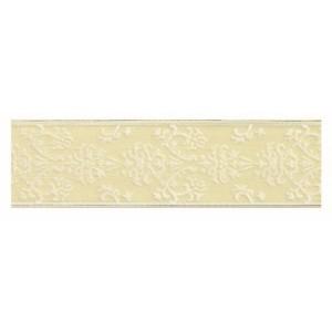 Текстилна панделка - Paradise - 25 - 104
