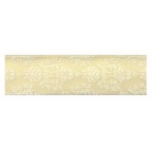 Текстилна панделка - Paradise - 40 - 104