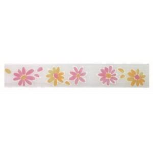 Текстилна панделка - Florida - 40 - 001
