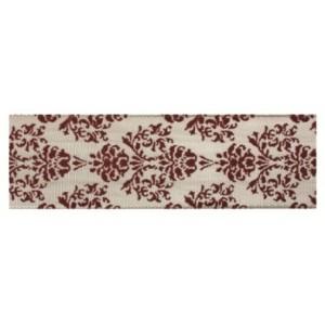 Текстилна панделка - Brixten - 40 - 020