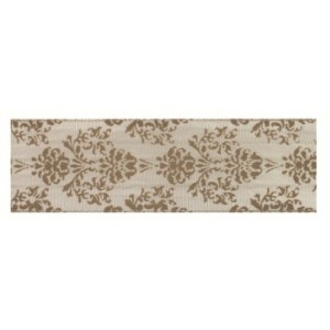 Текстилна панделка - Brixten - 40 - 104
