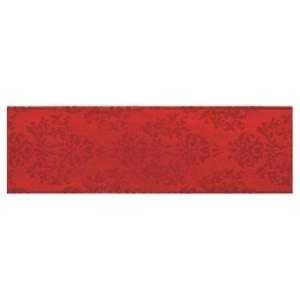 Текстилна панделка - Brixten - 40 - 609