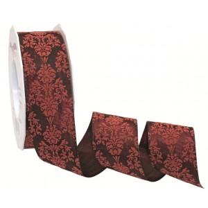 Текстилна панделка - Brixten - 40 - 619